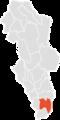 Kongsvinger kart.png