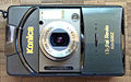 Konica Digital Revio KD-500Z Camera.jpg