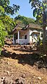 Konkan - Hedvi Village - Part 4 20151222 (23705201660).jpg