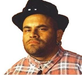 Image illustrative de l'article Konnan