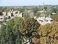 Konotop View.jpg
