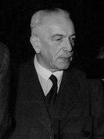 Konstantin von Neurath crop