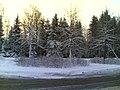 Kontulankaari - panoramio - jampe (8).jpg