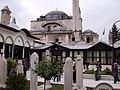 Konya - panoramio - HALUK COMERTEL (15).jpg