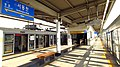 Korail-P157-1-Seodongtan-station-platform-20191021-153142.jpg