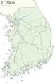 Korail Gyeongchun Line.png