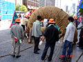 Korea-Hi Seoul Festival-2006-08.jpg