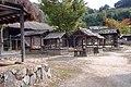 Korea-Jecheon-SBS Jecheon setting 3354-07.JPG