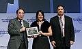 Korea 2014 UN Public Service Forum 25 (14515288734).jpg
