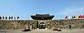 Korea Haemieup Wall 01 (14238205293).jpg