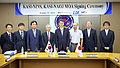 Korea Joins ALMA.jpg