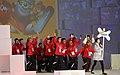 Korea Special Olympics Opening 66 (8444437550).jpg