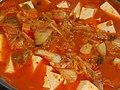 Korean.food-Kimchi jjigae-01.jpg
