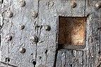 Korfu (GR), Korfu, Alte Festung -- 2018 -- 1136.jpg