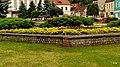 Koronowo - Rynek - panoramio.jpg