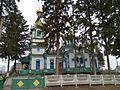 Kosakivka (Lypovetskyi) 10.jpg