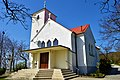 Kostol sv. Urbana, Nitra - Zobor.jpg