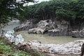 Kosugawa, Kaneyama, Onuma District, Fukushima Prefecture 968-0321, Japan - panoramio (1).jpg