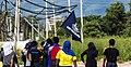 KotaMarudu Sabah KadetPolisMalaysia-10.jpg