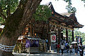 Kotohira-gu01s4s3600.jpg