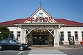 Kotohira Station07s5s4592.jpg