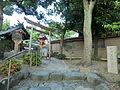 Kozu-Gu Himekoso-jinja Koto-oji.JPG