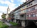 Krämerbrücke erfurt5.JPG