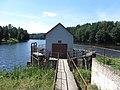 Krūminiai, Lithuania - panoramio (3).jpg