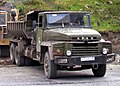 KrAZ-250 dump truck.jpg