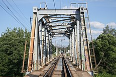 Krasnoarmeisk-railbridge.jpg