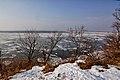 Krasnoflotskiy rayon, Khabarovsk, Khabarovskiy kray, Russia - panoramio (17).jpg