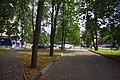 Krasnogorsk-2013 - panoramio (869).jpg
