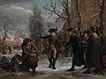 Krayenhoff Daendels 1795.jpeg