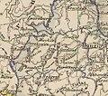 Kreis Karthaus 1818.jpg