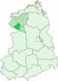 Kreis Ludwigslust im Bezirk Schwerin.png