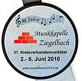 Kreisverbansmusikfest Ziegelbach.jpg