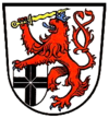 Kreiswappen des Kreises Rhein-Sieg-Kreis.png