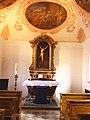 Kreuzkapelle Mülln-2.jpg