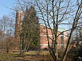 Kreuzkirche Schweinau Lochnerstraße 07.JPG