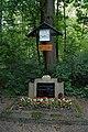 Kriegerdenkmal Maria Gruen DSC 7756b.jpg