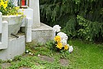 Kriegerdenkmal St. Pölten Hauptfriedhof 2.JPG