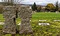 Kriegsgräberstätte in Bad Bergzabern.jpg