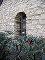 Krieler-Dom-n-Sakristeifenster-076.JPG