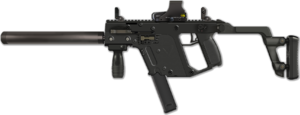 Kriss Vector SMG Realistic.png