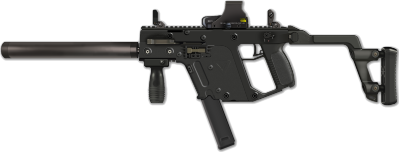 800px-Kriss_Vector_SMG_Realistic.png