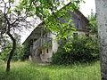 Krmeljeva hiša v Stanišah.jpg