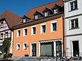 Kronach - Amtsgerichtsstraße 4 2014-03.jpg