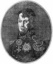 アーダム・ヨハン・フォン・クルーゼンシュテルン - ウィキペディアより引用