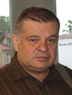 Krzysztof Globisz.jpg