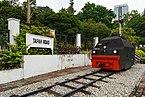 Kuala-Lumpur Malaysia Police-Museum-Armoured-Wickham-Trolley-01.jpg
